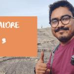 Bangalore Trip 3
